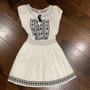 Ethnic dress Small